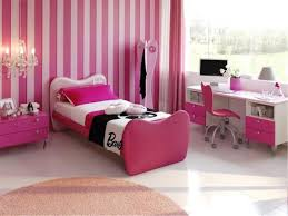 Bedroom Painting Ideas For Teenagers Bedroom Paint Color Ideas For Girls Enhancing Bedrooms Ideas