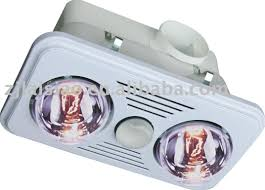 infrared bathroom ceiling heater infrared bathroom ceiling heater
