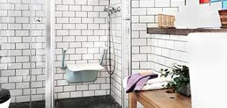 Bathtub Aids For Handicapped Mobility Aids Disability Aids Ability Superstore