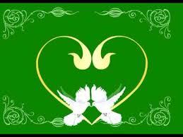 Wedding Wishes Editing Telugugreetings Marriage Greetings Paripurnata Youtube