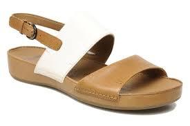 clarks raspberry oil sg5 v215152w2760d sport shoes outlet www