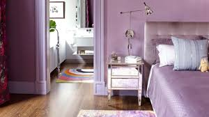 Lavender Color For Bedroom How To Use Lavender Color In Your Home Youtube