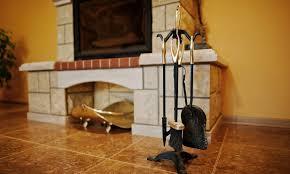 Fireplace Grate Cast Iron by Cast Iron Fireplace Grate For A Cooking Institute Buildings
