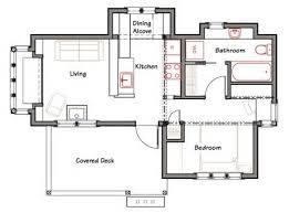 architectural designs house plans 14 house plans architectural design set designs wondrous ideas