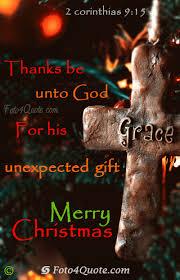 christmas card verses u2013 2 corinthians 9 15 foto 4 quote