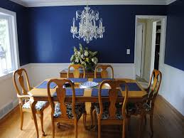 Navy Blue Dining Room Chairs Blue Dining Room Chairs Inspirational Dining Room Navy Blue Walls