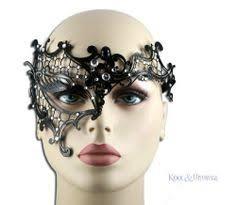 Halloween Costumes Phantom Opera Satin Opera Gloves Black Halloween Costumes U0026 Accessories