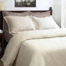 Valentina Ramos Duvet Buy Floral King Duvet Cover From Bed Bath U0026 Beyond