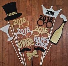 Cute New Years Eve Decorations by Kiss Me Kits For New Year U0027s Eve Fill A Bag Or Basket With