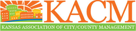 about us kansas association of kansas association of city county management
