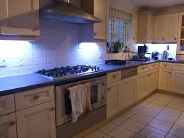 Kitchen Lighting Options Kitchen Lighting Led O Ideas Cabinet Options Counter