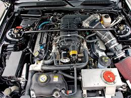 2007 mustang gt engine specs 2007 mustang gt500 the gt500 in the 10s featured vehicle