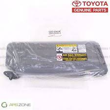 2003 toyota rav4 sun visor 2003 toyota rav4 sunvisor lh driver gray ebay