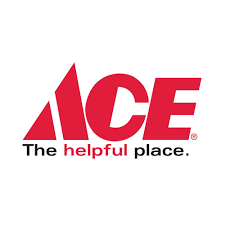 home depot black friday promo code for ladder ace hardware coupons promo codes u0026 deals october 2017 groupon