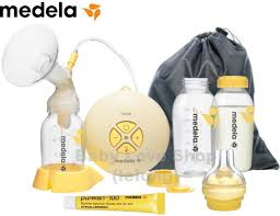 medela swing breast medela swing single electric breast end 8 1 2018 11 45 pm