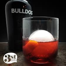 campari negroni for the love of negroni u2014 3st of the month