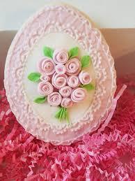 imagenes de feliz sabado vintage dulces encantados art sweet galletas vintage no les tiene que