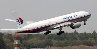 Malaysia Airlines Meme - image 716459 malaysian airlines flight 370 know your meme