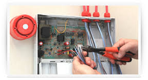 Automatic Fire Curtain Blaze Fire Technology Ltd U2013 Smoke U0026 Fire Curtain Activation