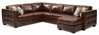 palliser barrett contemporary sofa sectional with track arm and