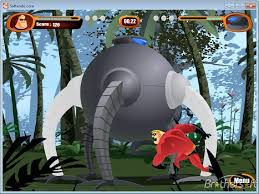 incredibles save free download