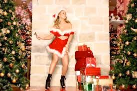 quiz 20 christmas song lyrics to test your festive knowledge
