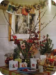 Home Interiors Christmas Catalog 28 Home Interiors Christmas Catalog Holiday Home Decor