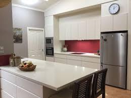 creative design cabinet making kitchen renovations u0026 designs