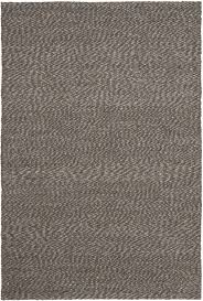 Natural Fiber Area Rugs by Rug Nf448a Natural Fiber Area Rugs By Safavieh