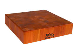where to buy john boos cutting boards cutting boards i dream to own john boos cherry wood butcher block cutting board