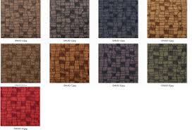 Floor Rug Tiles Modern Floor Carpet Tiles Video And Photos Madlonsbigbear Com