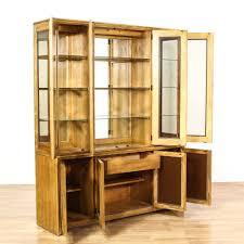 vintage glass front kitchen cabinets vintage glass front kitchen cabinets page 1 line 17qq
