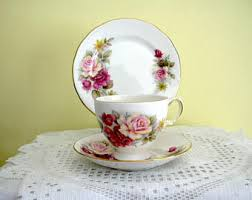 queen anne china etsy