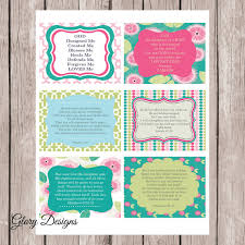 prayer cards prayer cards bible verse scripture printable prayer