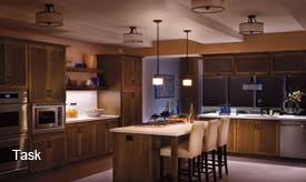 What Is Ambient Light Find The Right Lighting For Any Room Including Task Ambient U0026 Accent