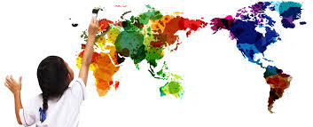 Map Nwea Test Let U0027s Prepare Students For The World U2014not Tests Edsurge News