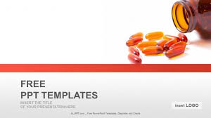 medical powerpoint templates free free medical powerpoint