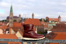 ugg boots sale europe best cold weather shoes for winter in europe david s been here