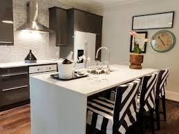 pinterest kitchen designs small square kitchen design layout pictures small kitchen ideas