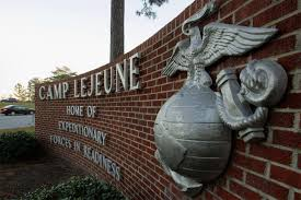 Camp Lejeune Base Housing Floor Plans by Marine Found Dead Had Killed Wife U0027s Boyfriend Set Home On Fire