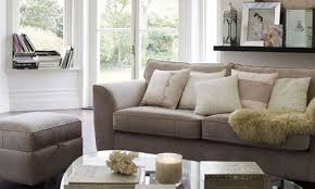 Sofas Small Living Rooms by Living Room Exotic Best Sectional Sofa For Small Living Room