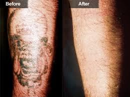 shark tank tattoo tattoo collections