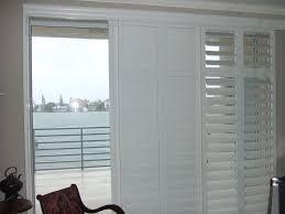 glass for sliding patio door plantation shutters for sliding patio doors patio furniture ideas