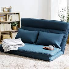 canapé lit japonais lit chinois futon gallery of lit chinois futon with lit chinois