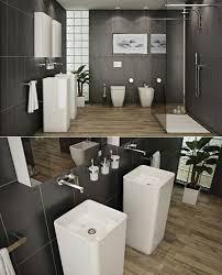 bathroom design tips minimalist bathroom design tips home decor home decor
