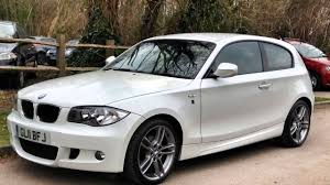 bmw 1 series for sale bmw 1 series 116d performance edition for sale at lifestyle