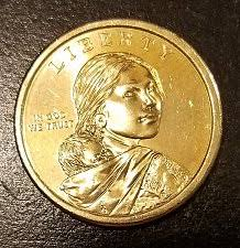 wanoag treaty 1621 coin value 2010 d sacagawea dollars great of peace american