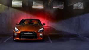 nissan gtr wallpaper hd photo collection wallpapers for gt best