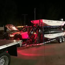 Television Repair San Antonio Texas Missouri Task Force 1 Continuing To San Antonio Texas Ahead Of