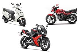 honda cbr price details upcoming hero bikes in india 2015 2016 hx 250r dash dare new